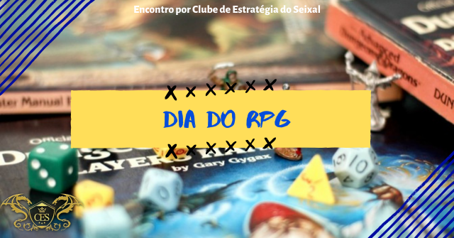 dia do rpg
