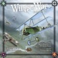 Wings_Of_War_t.jpg