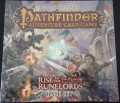 Pathfinder Adventure Card Game - Rise of the RuneLords (BaseSet) - 1