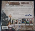 Pathfinder Adventure Card Game - Rise of the RuneLords (BaseSet) - 2