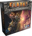 clank 01