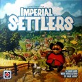 imperial-settlers_01