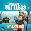 imperial-settlers_03