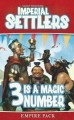 imperial-settlers_04