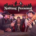 nothing-personal_01