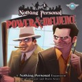 nothing-personal_03