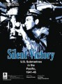 silent-victory_01