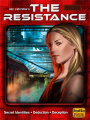 the-resistance_01